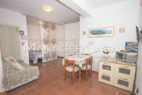 Appartment, loc casale, casale, Location+Entrée - Moneglia