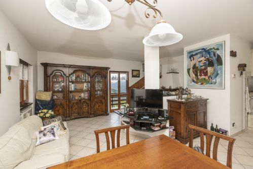 Apartment, via chiose, moconesi alto, Sale - Moconesi