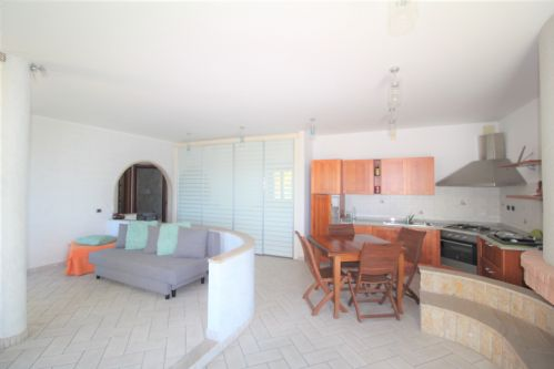 Appartment, via solari e queirolo, oliveto, Vente - Zoagli