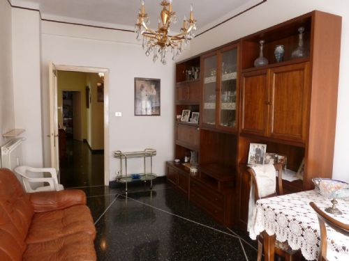 Apartment, via isoverde, isoverde, Sale - Campomorone