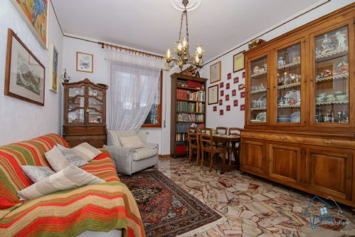 Apartment, via ss nome di gesù, geo, Sale - Ceranesi