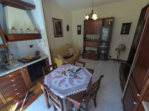 Apartment, via bartolomeo parodi, campomorone, Sale - Ceranesi