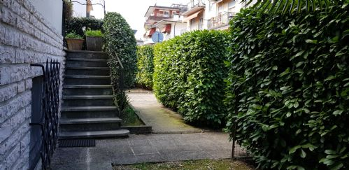 vicenza vendita quart:  intese immobiliari srl