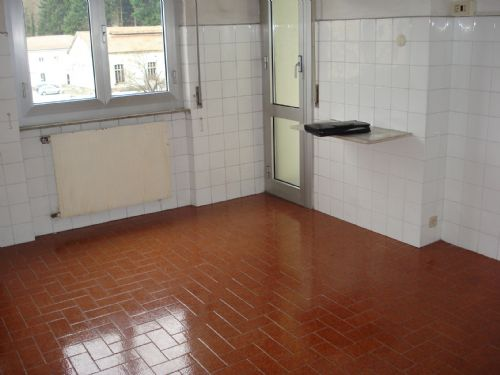 Appartment, 85 Mq, Vente - Campo Ligure