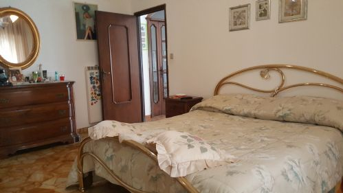 Appartment, via martini, bargagli, Vente - Bargagli
