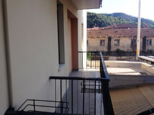 Apartment, zona ospedale, Sale - Sestri Levante