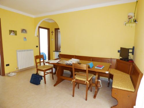 Appartment, borgonovo ligure, Vente - Mezzanego
