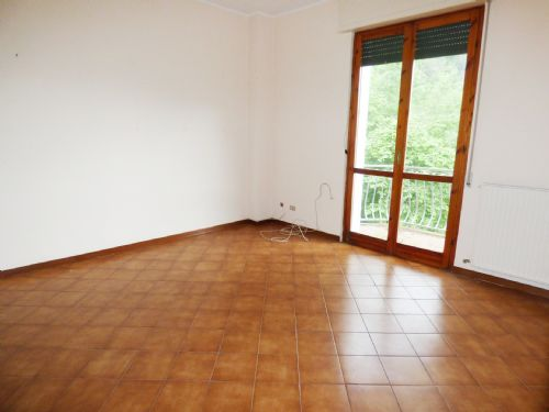 Appartment, calvari, Vente - San Colombano Certenoli