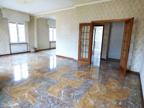 Apartment, gattorna, Sale - Moconesi