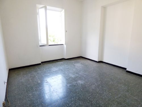 Appartment, 110 Mq, Vente - Cicagna