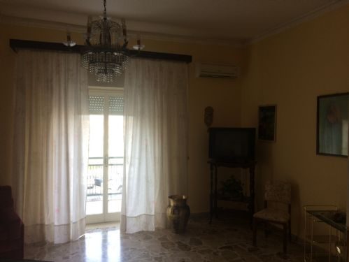 agrigento vendita quart: via imera messina immobiliare sas