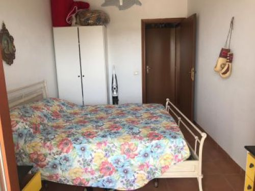 latina vendita quart: latina lido ef-group-immobiliare-di-ester-gravante