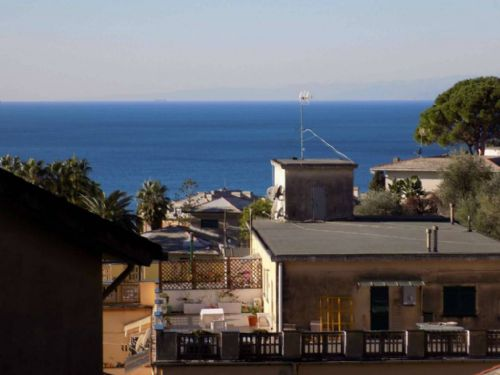 Apartment, via campodonico, campodonico, Sale - Pieve Ligure