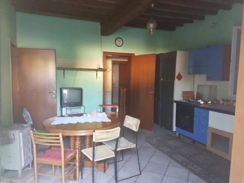 [ ingrandimento ]