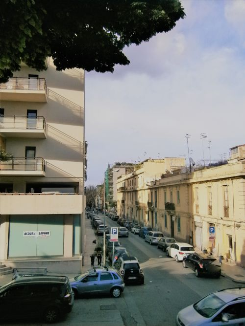messina affitto quart: centro sintesi-immobiliare