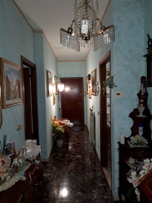 Apartment, francolano, Sale - Casarza Ligure
