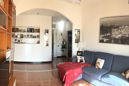 Appartment, san giulia centaura, Vente - Lavagna