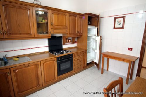 cagliari vendita quart: bonaria, pineta, san benedetto, quartiere del sole dimore-residenze-holiday-&-commerce