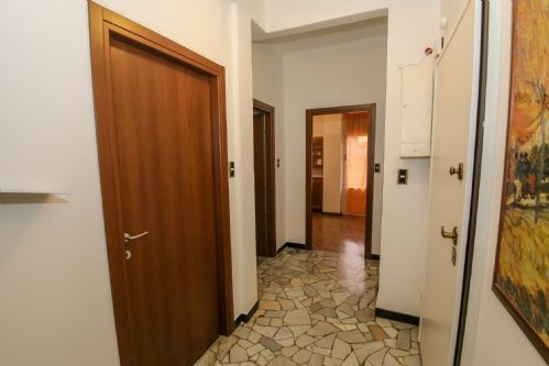 Apartment, via torrente molinassi, sestri ponente, Rent/Transfer - Genova