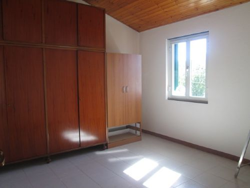 Appartment, borgonovo, Location+Entrée - Bargagli