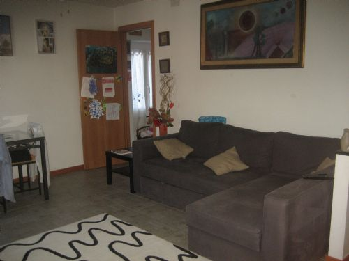 Appartment, laccio bassa, Vente - Bargagli