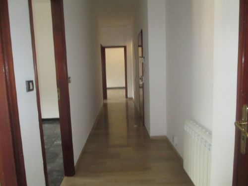Apartment, gattorna via del commercio, Rent/Transfer - Moconesi