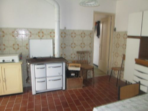 Single Family Home - Independent, casa bifamiliare loc ognio, Sale - Neirone