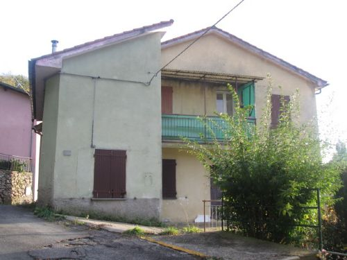 Single Family Home - Independent, loc corsiglia, Sale - Neirone