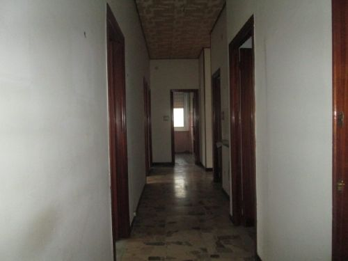 Apartment, in bifamiliare via delle piane, Sale - Ronco Scrivia