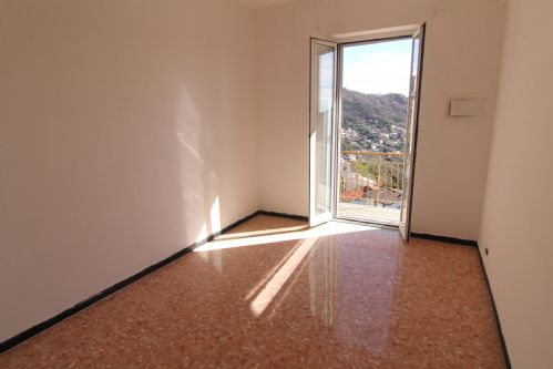 Apartment, via giovanni garaventa, calcinara, Sale - Uscio
