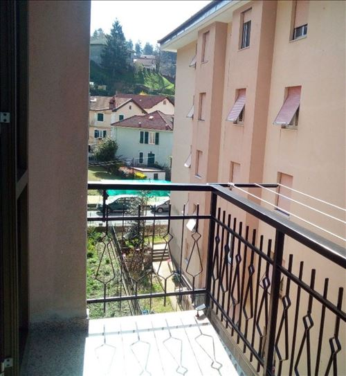 Apartment, via martiri, Sale - Masone