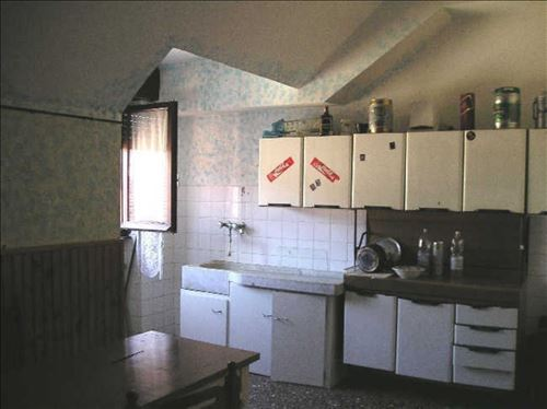 Apartment, via libertà, Sale - Masone