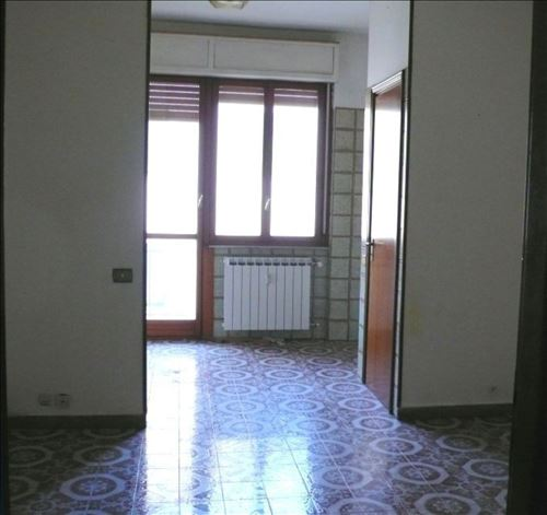 Apartment, via romitorio, Sale - Masone