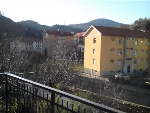 Apartment, via san pietro, Sale - Masone